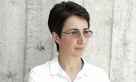 Nicoleta Loredana
